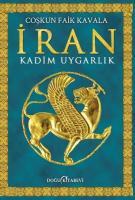 İran: Kadim Uygarlık
