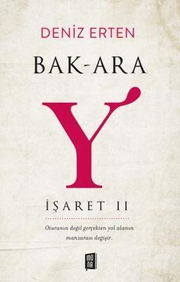 Bakara-Y-İşaret 2