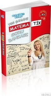 Akilli Adam Ygs Matematik Soru Bankasi