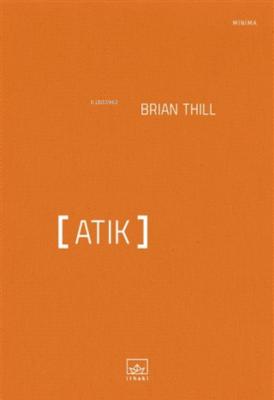 Atık Brian Thill