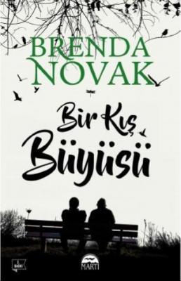 Bir Kış Büyüsü Brenda Novak