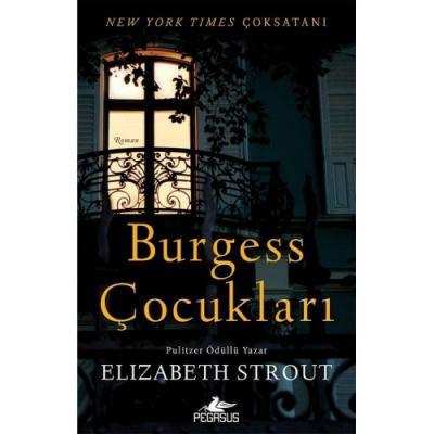 Elizabeth Strout Elizabeth Strout