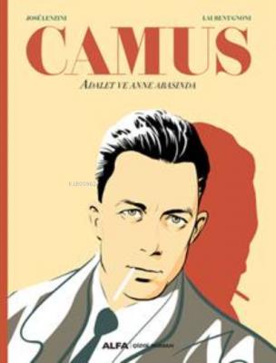 Camus Jose Lenzini