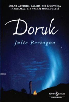 Doruk Julie Bertagna