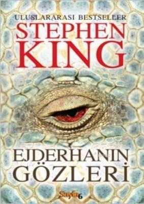 Ejderhanın Gözleri Stephen King