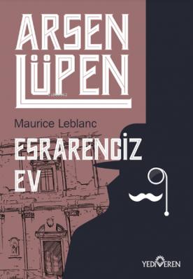 Esrarengiz Ev Maurice Leblanc