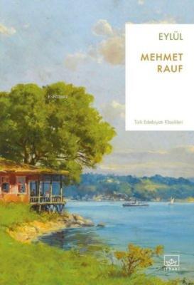 Eylül Mehmet Rauf