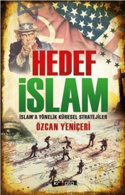 Hedef İslam Özcan Yeniçeri