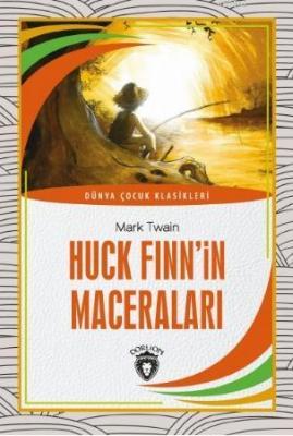 Huck Finn'in Maceraları Mark Twain