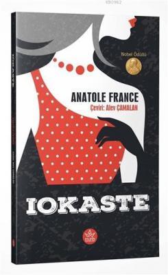 Iokaste Anatole France