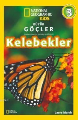 Kelebekler Kolektif