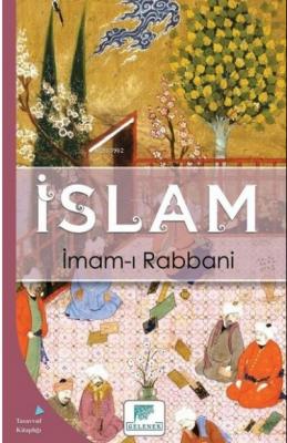 İslam İmam-ı Rabbani