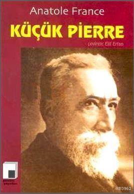 Küçük Pierre Anatole France