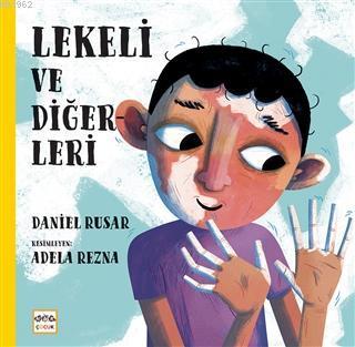 Lekeli ve Diğerleri Daniel Rusar