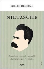 Nietzsche Gilles Deleuze