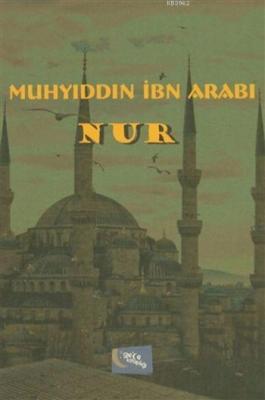 Nur Muhyiddin İbn Arabi
