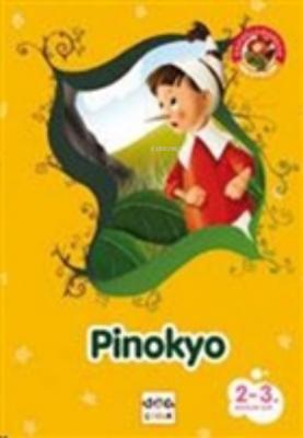 Pinokyo Kolektif