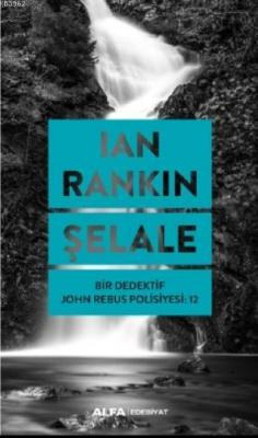 Şelale Ian Rankin