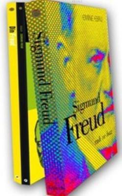 Sigmund Freud Seti Sigmund Freud