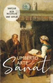Umberto Arte ile Sanat III Umberto Arte