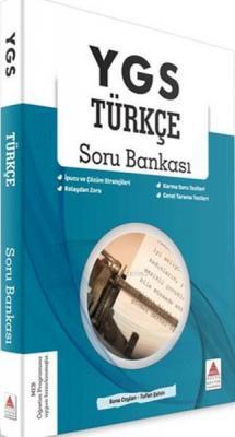 YGS Türkçe Soru Bankası Suna Ceylan