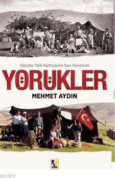 Yörükler Mehmet Aydın