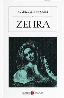 Zehra (Cep Boy) Nabizade Nazım