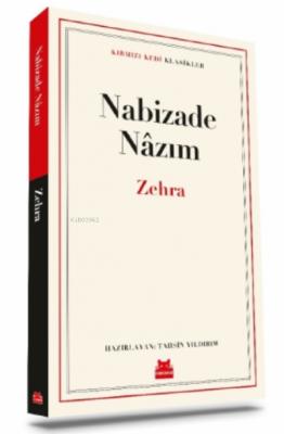 Zehra Nabizade Nazım